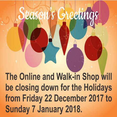 seasons-greetings-2017.png